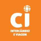 logoci_vert-01