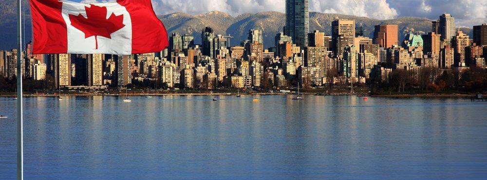 Descubra quais profissões estão em alta no Canadá