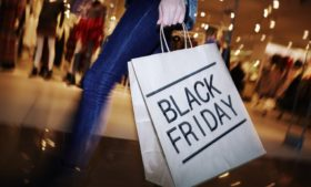 6 dicas para aproveitar a Black Friday na Irlanda