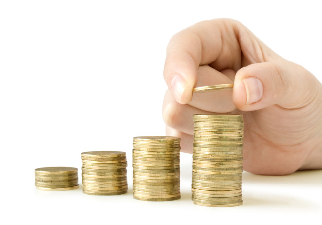 money-shutterstock_74833321