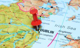 5 dicas úteis paraquem acabou de chegar em Dublin