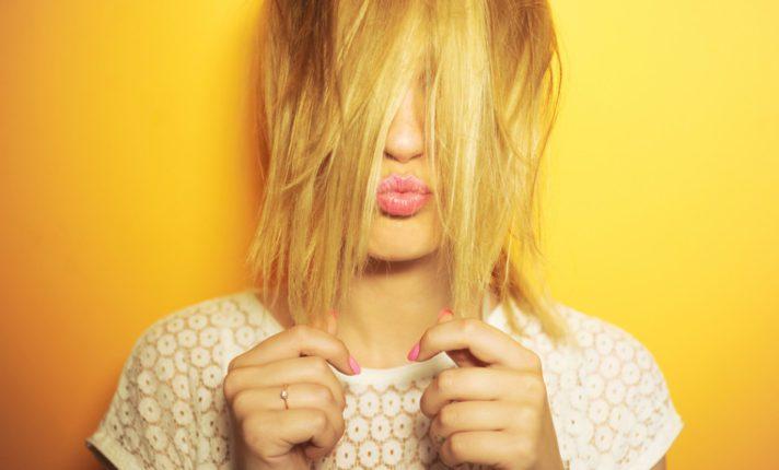 9 dicas de beleza para as meninas na Irlanda