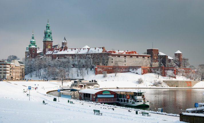 5 destinos para curtir o inverno e gastar pouco