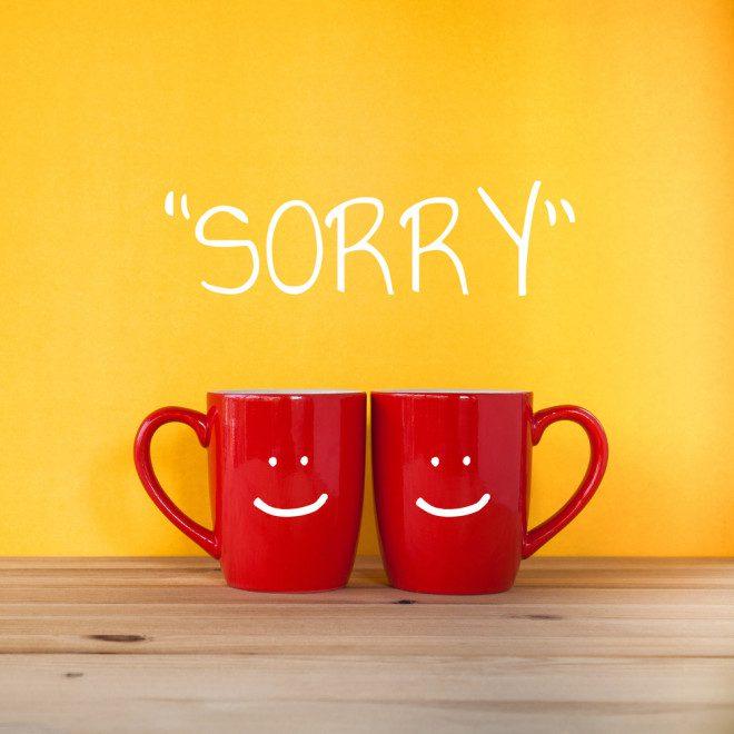 sorry-shutterstock_378479278