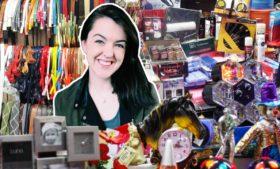Conhecendo o Liberty Market em Dublin – All That Jess#74