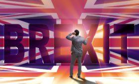 BREXIT: Livre circulação mantida, porém mais taxas