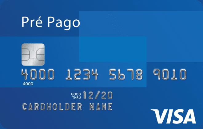 Reprodução: Visa