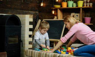 Au pair na Irlanda: 5 dicas sobre a atividade de babá no país