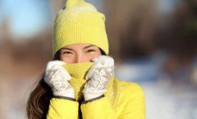 Inverno na Irlanda: Prós e contras de chegar no país nessa época