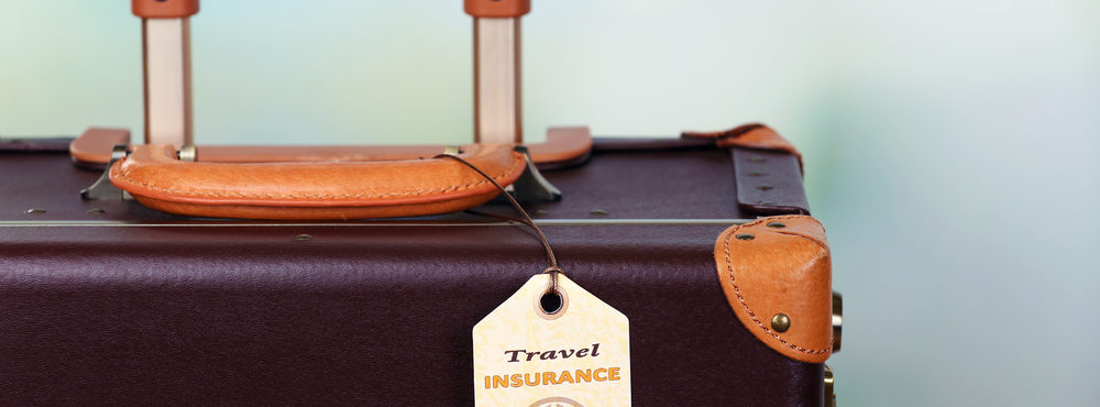 Saiba como escolher o seu seguro viagem