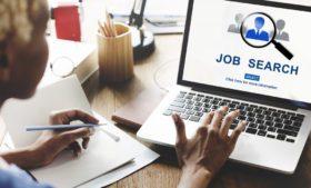 5 sites de emprego para quem quer trabalhar com TI na Irlanda