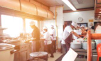 Chef brasileiro internacional conta sua experiência na Irlanda
