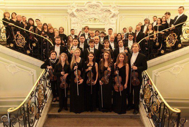 Reprodução: SPB Orchestra