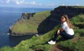 O que eu aprendi emum ano de intercâmbio na Irlanda?