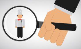 O inglês é o principal na hora da entrevista de emprego?