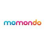 momondo2