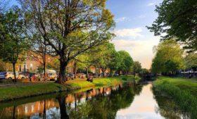 Um dia em Dublin – All That Jess#80