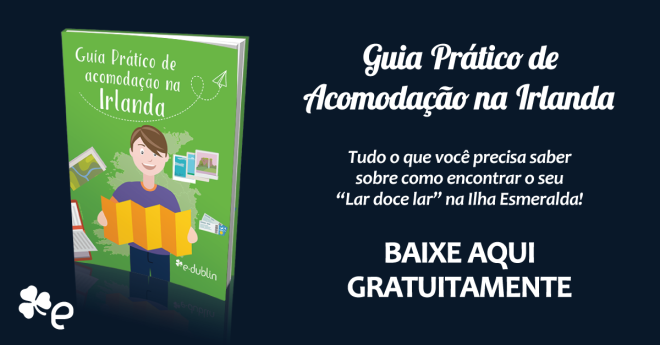 ebook acomodacao