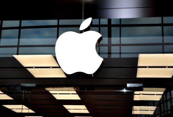 Apple vai expandir Foto: Shutterstock