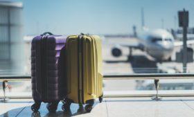 Saiba o que muda com as novas regras de bagagem da Anac