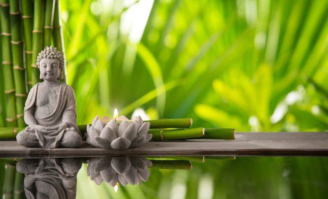 budismo.shutterstock_297636071
