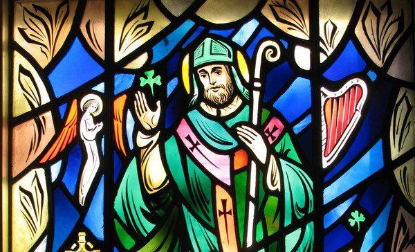 Quem foi São Patrício? Especial St. Patrick's Day