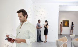 Galerias de arte gratuitas para visitar em Dublin
