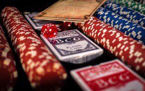 Lugares para jogar poker em Dublin