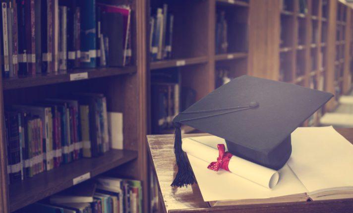 Como validar o seu diploma na Irlanda