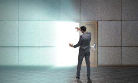 Existe hora certa para pedir demissão?
