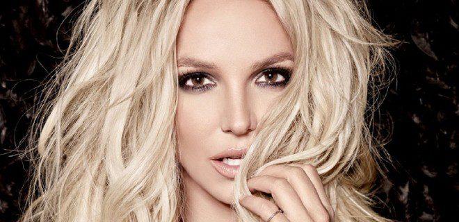 Shows em Dublin terá Britney Spears. Reprodução: 3Arena