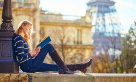 Saiba como estudar numa universidade na França