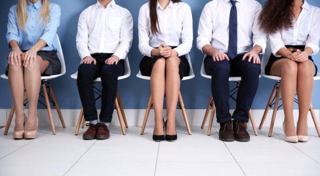 Deixe claroque você poderá trabalhar mais horas pelos próximos meses. Foto: Shutterstock