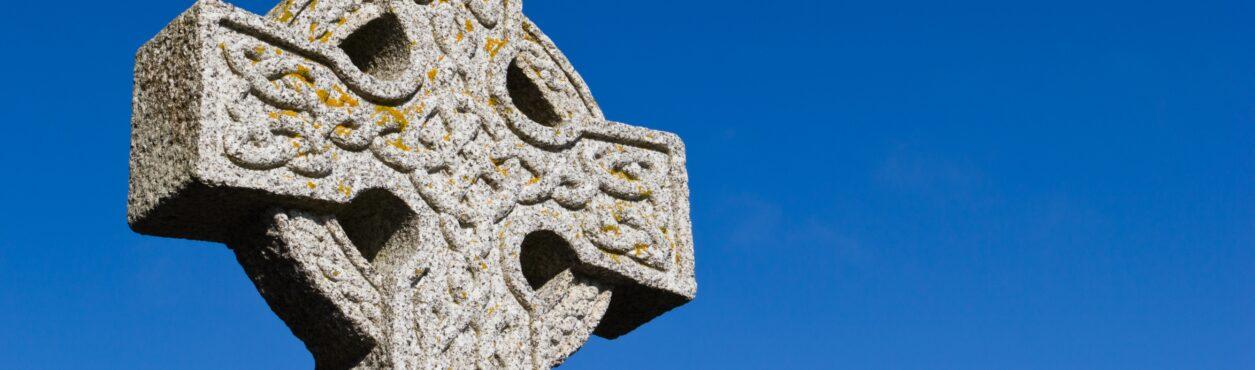 Conheça os significados dos símbolos celtas