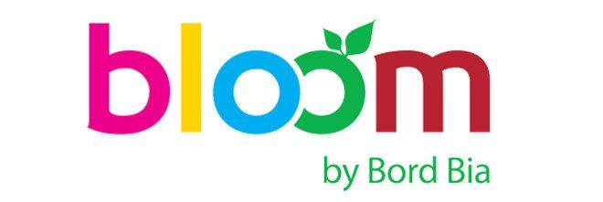 Reprodução: Bloom