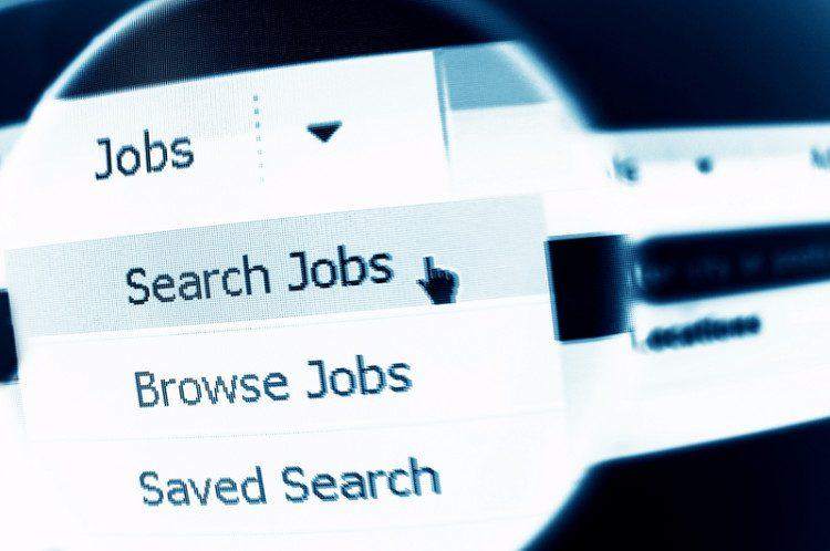 Os sites que funcionam ou não na hora de buscar vagas em tecnologia na Irlanda. © Lucian Milasan | Dreamstime.com