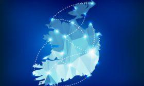 Estados Unidos, Canadá ou Irlanda? A saga por um emprego em TI