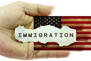Isenção de visto para americanos no Brasil já começou