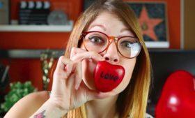 15 palavras e expressões em inglês pro Dia dos Namorados – E-Dublin Class#21