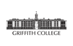 Griffith College