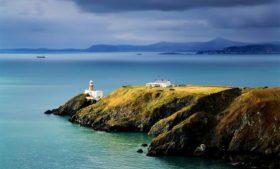 5 caminhadas perfeitas para um dia de verão em Dublin