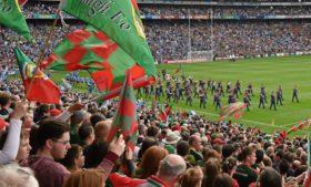 5 atividades para interagir com a cultura irlandesa