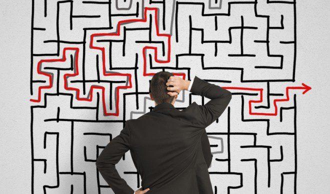 Saber que outros profissionais passaram os mesmos obstáculos que eu e hoje estão empregados em TI me motiva a continuar. © Alphaspirit | Dreamstime.com
