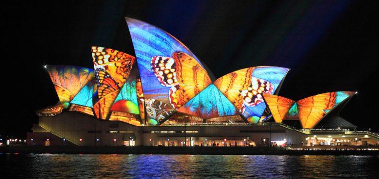Austrália oferece vagas em 180 áreas para estrangeiros