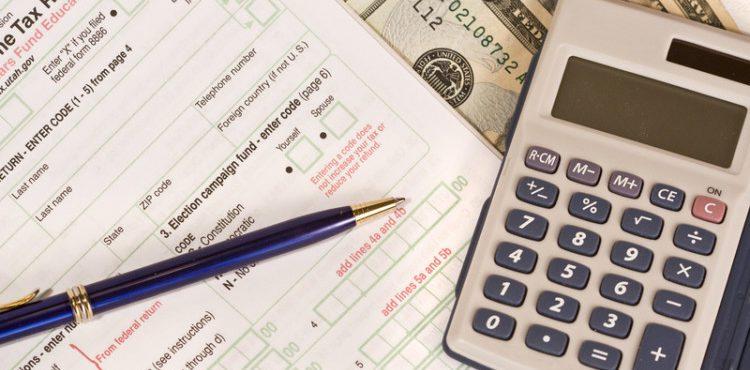Conheça os formulários P45, P60, P21 e o eForm12