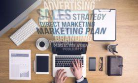Área de Vendas ou Marketing na Irlanda? Sim, há oportunidades