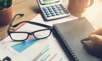 INIS revisa regras para estudantes de contabilidade na Irlanda