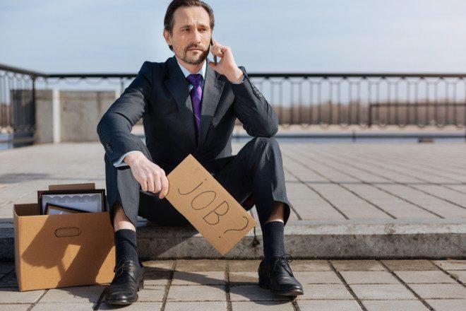 Profissionais altamente qualificados irão trabalhar em alguma empresa australiana. Crédito: Viacheslav Iacobchuk | Dreamstime