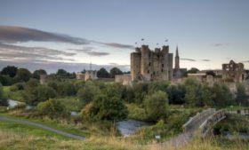 5 lugares incríveis para visitar a menos de 1 hora de Dublin