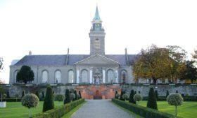 Museus para conhecer em Dublin